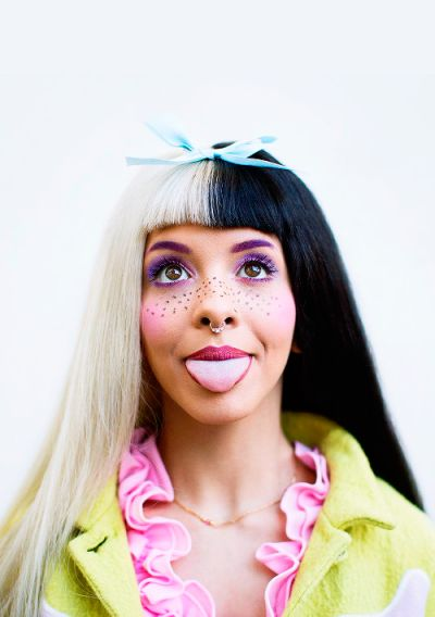 melanie martinez photoshoot | Tumblr