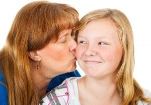 4 Tips for Parenting Teens | World of Psychology