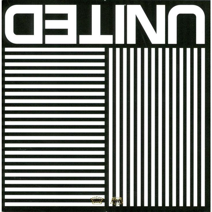 Hillsong United - Empires (CD)
