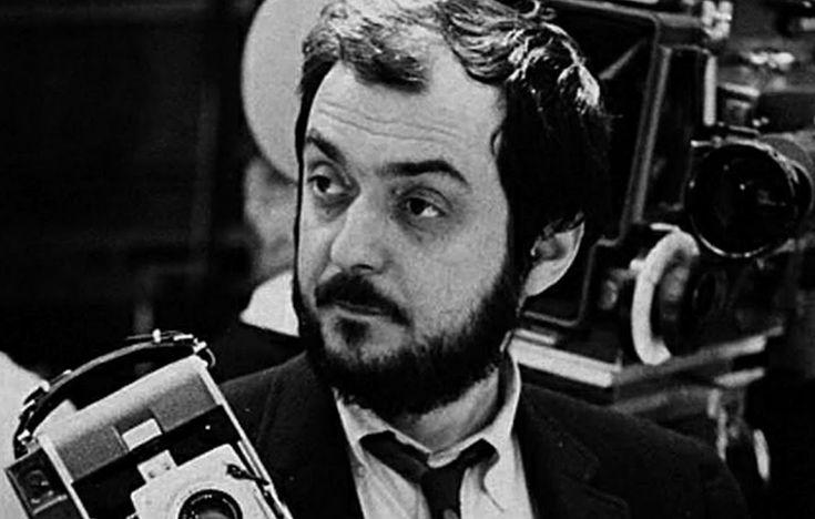 As fotografias de rua de Stanley Kubrick