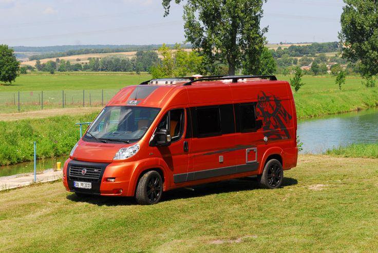 Mercedes Benz Portland >> fiat ducato tuning - Recherche Google | DIY Camper-Van ...