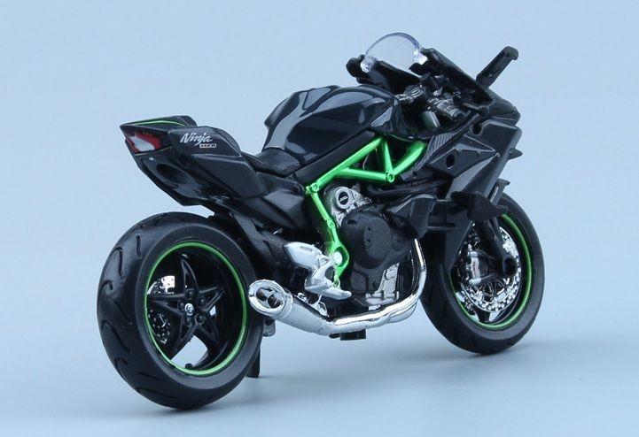 Kawasaki H2R For Sale >> Pin On Motors