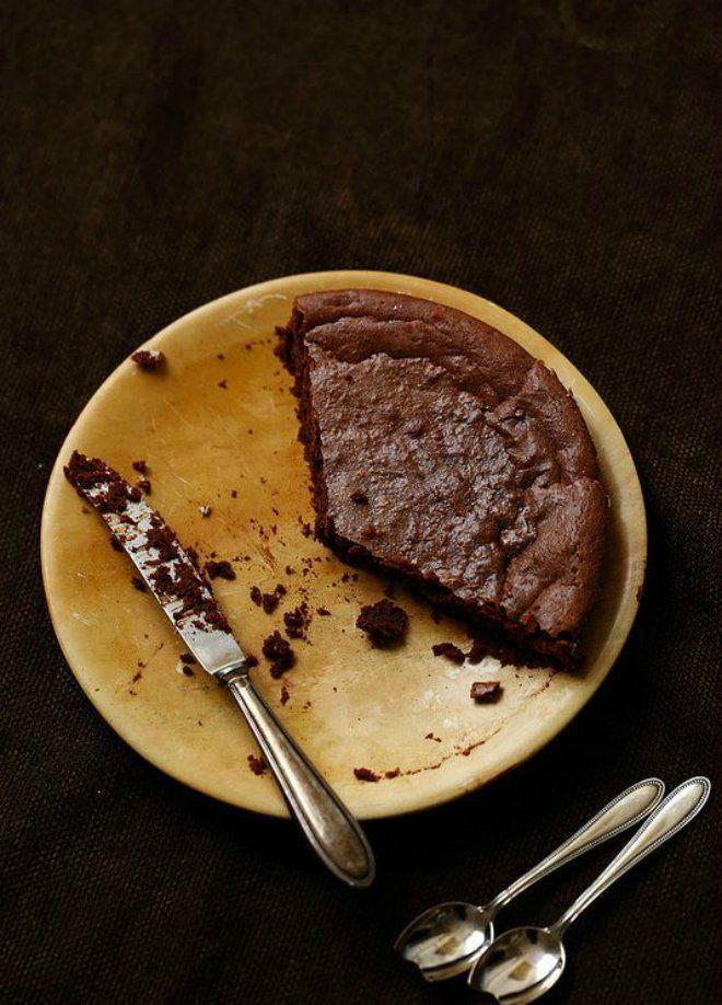 Certaines personnes ne possèdent pas de four. Difficile alors de cuisiner de bons desserts… Mais avec ces dix recettes simples, vous allez changer d'avis ! Si vous n'avez pas la chance d'avoir un four,ces dix rec...
