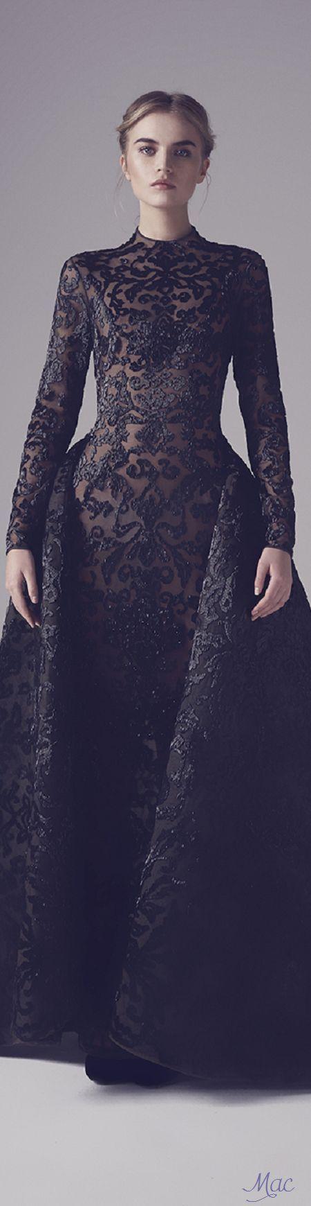 pulchritudinous wedding dresses designer mermaid ball gown 2016-2017