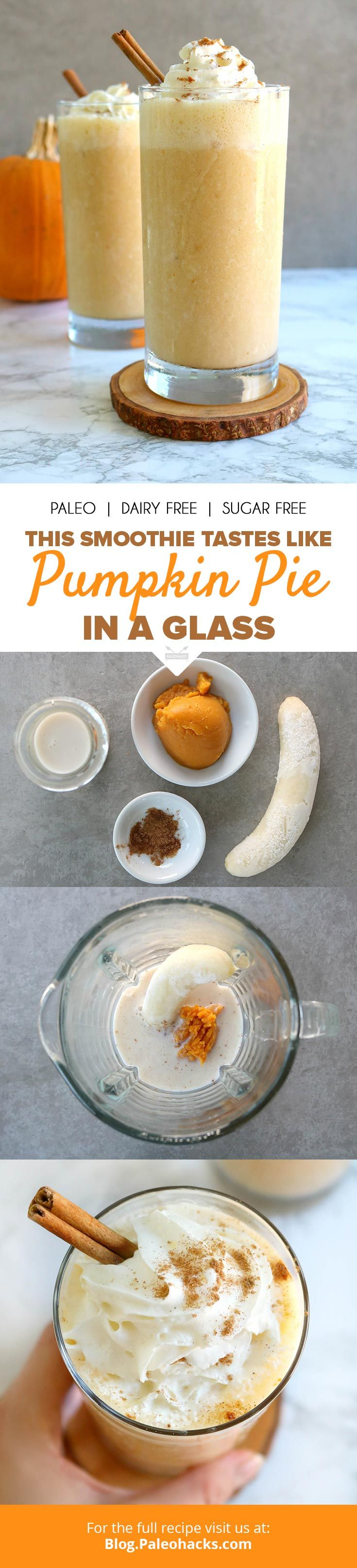 PIN-This-Smoothie-Tastes-Like-Pumpkin-Pie-in-a-Glass.jpg