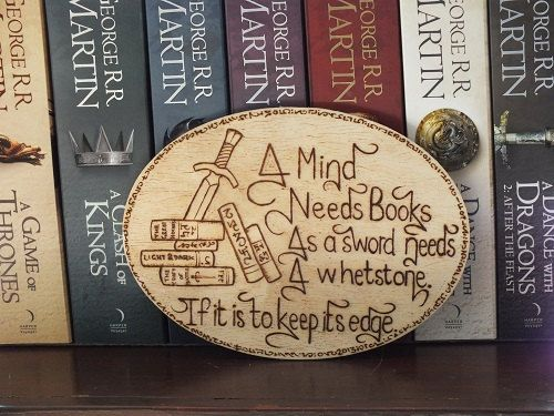 93 Best Images About Pyrography On Pinterest Wooden