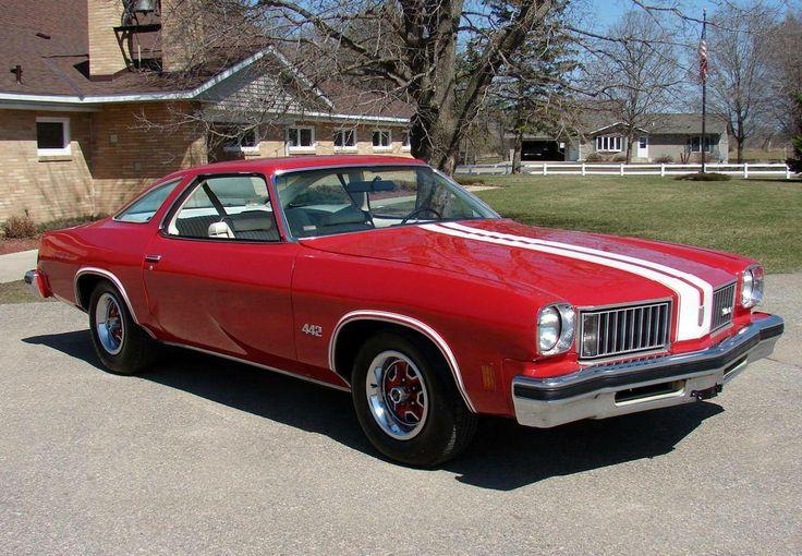 1975 oldsmobile cutlass 4 4 2 oldsmobile 4 4 2 for 1975 olds cutlass salon