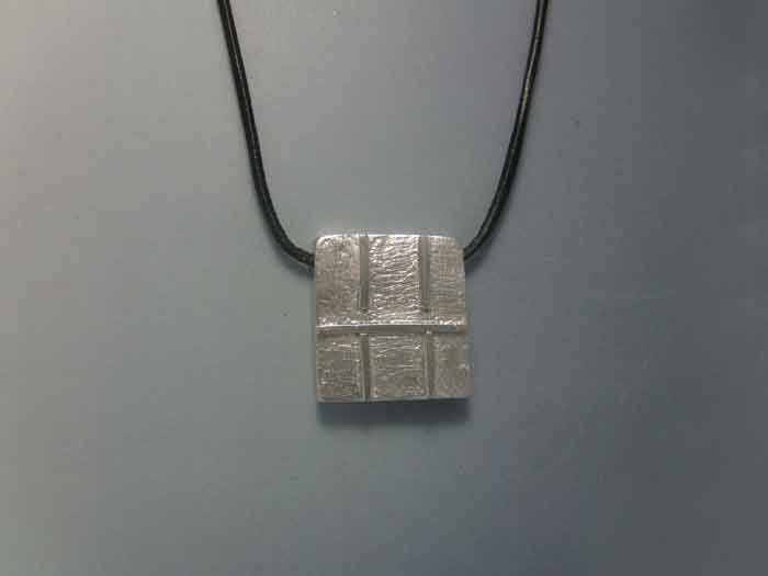 mayan kin ben seal skiwalker pendant sterling silver 925 zodiacal sello maya kin caminante del cielo colgante plata de ley 925 by Algaba on Etsy