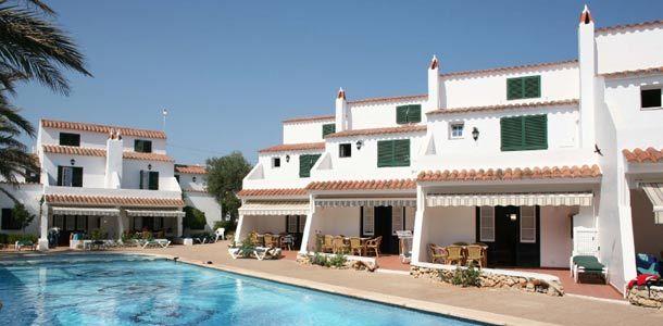 Näin vuokraat asunnon - vinkit Espanjaan, Kreikkaan ja Ranskaan http://www.rantapallo.fi/hotellit/nain-vuokraat-asunnon-etelasta-vinkit-espanjaan-kreikkaan-ja-ranskaan/