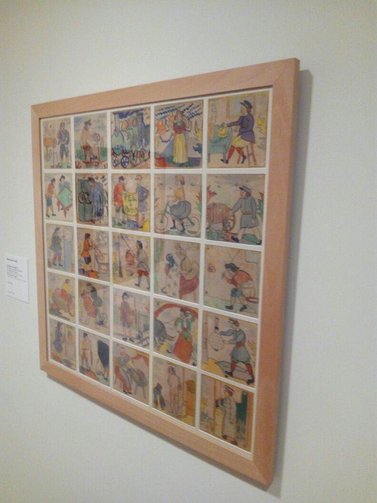 17 best images about marcos y cuadros on pinterest for Enmarcar cuadros en casa
