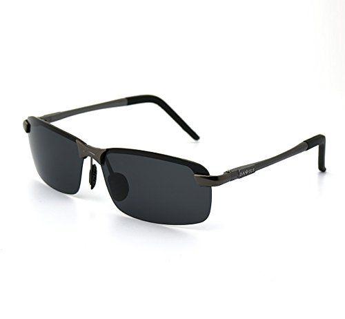 gafas polarizadas hombre police