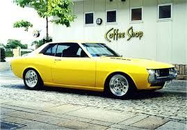 1975 celica for sale - Google 検索
