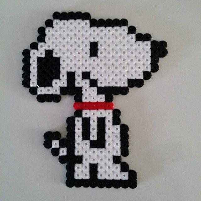 Snoopy hpb by anypekexa