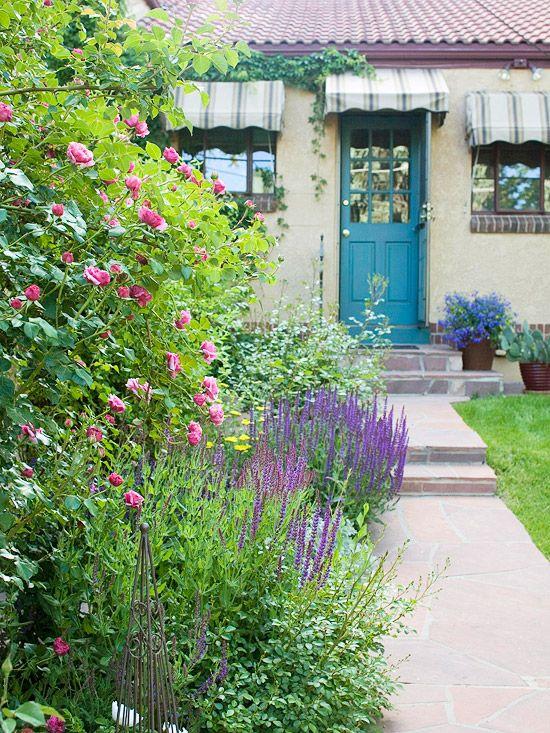Flower Garden Ideas With Roses 216 best flower garden ideas images on pinterest   flower