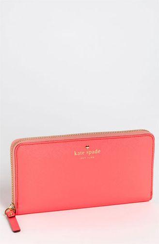 25 best wallets for women ideas on pinterest wallets