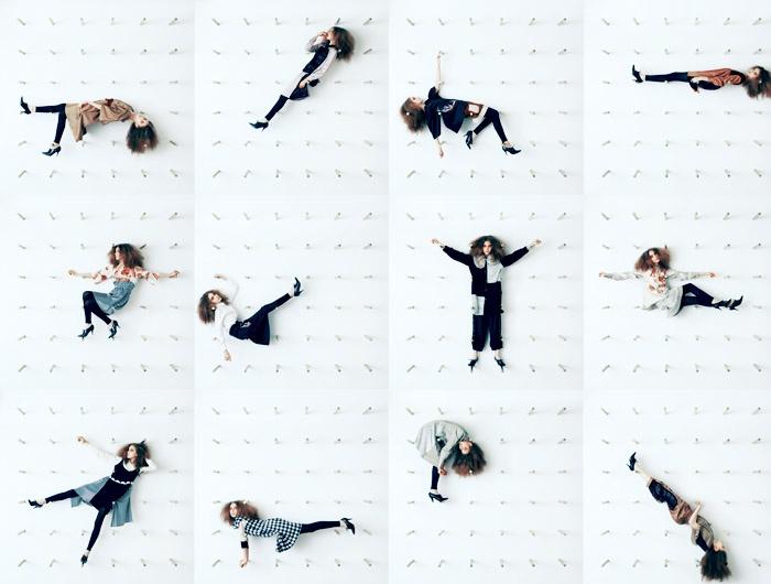 bortsprungt-2012-14
