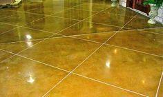 Detersivo per pavimenti ecologico e naturale fatto in casa    Non si ottiene un pavimento pulito e brillante  solo utilizzando detersivi e...