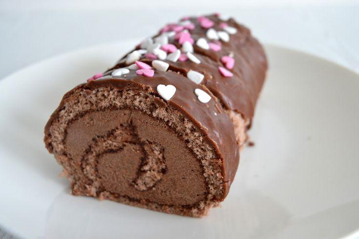 Mokkapalat on Suomen googletetuin leivontaohje, eikä ihme. Meidät koukutetaan niiden makuun jo lapsena kotitaloustunnilla, ja koska kys...