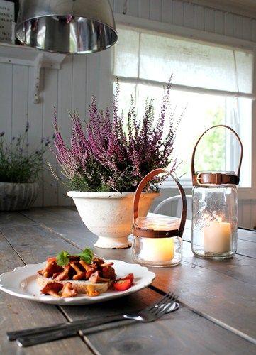 11 best Norgesglass images on Pinterest Jars, Lightbulb and Pots - deko für küche