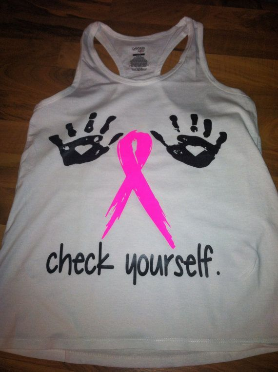 17 best ideas about breast cancer crafts on pinterest for T shirt printing loveland co