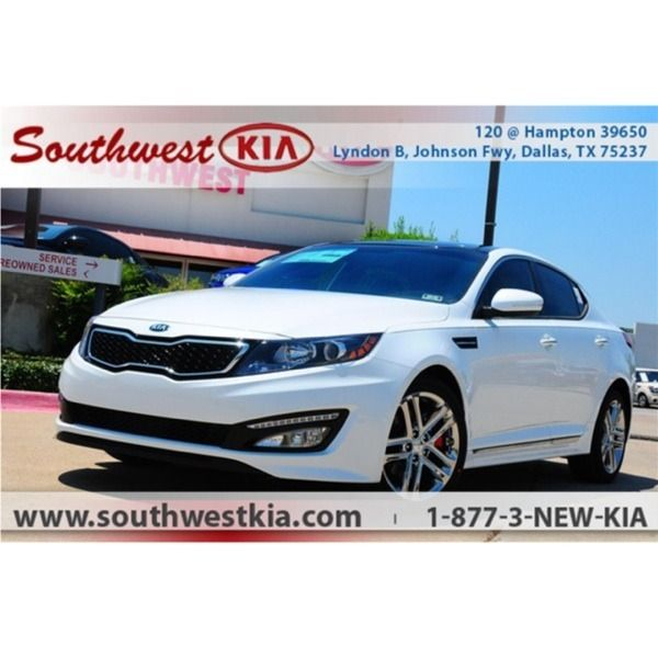 48 best cant decide which we want images on pinterest for Kia motors columbia mo