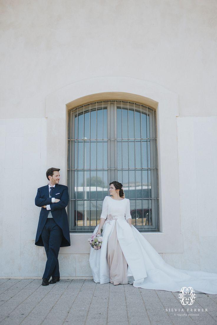 Mejores 26 imágenes de Vestidos de novia / Bridal dress en Pinterest ...