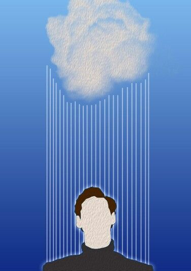 a review of the truman show a movie by peter weir I enjoyed the truman show on its levels of comedy and drama i liked truman in the same way i liked forrest gump--because he was a good man, honest, and easy to sympathize with but the underlying ideas made the movie more than just entertainment.
