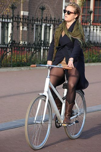 Think, what Upskirt girls on bicycles