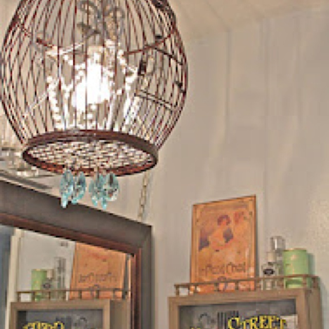 Best 25 chandelier ideas ideas on pinterest birdcage chandelier birdcage chandelier diy aloadofball Image collections