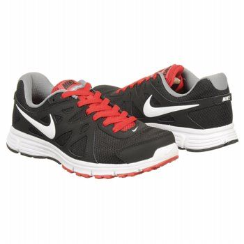 Nike Men's REVOLUTION 2 Shoe 15% off w. coupon - CLICK THIS LINK:
