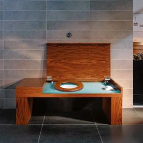 69 besten Villeroy & Boch Bath Inspirations Bilder auf Pinterest ...