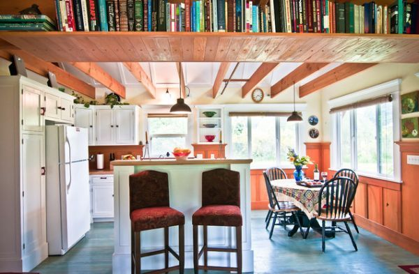 ceiling-books-storage1.jpg (600×393)