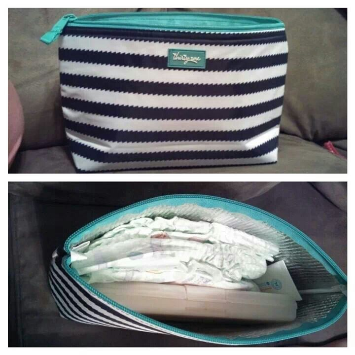 36cb5138b836 Pin by Patti Crist on Thirty- one gifts