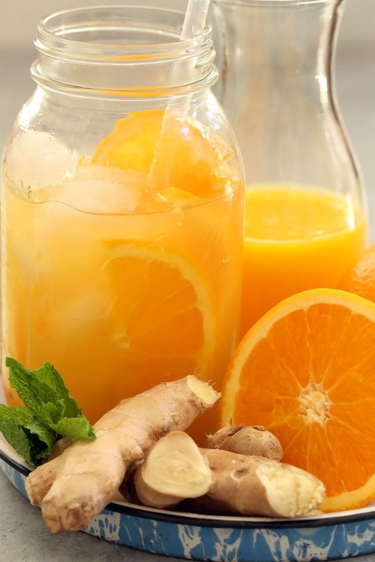 Best 25 fruit tea recipes ideas on pinterest fruit for Easy fruit tea recipe