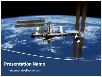 7 best free global powerpoint ppt templates images by free templates get this free international space station powerpoint template with toneelgroepblik Image collections
