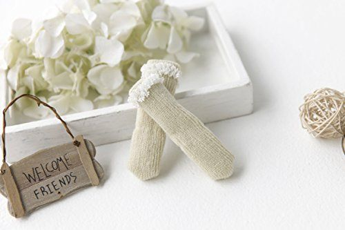 12 pieces laced(Beige) --- Seedcare furniture socks Calga... https://www.amazon.ca/dp/B00LPY1U0Y/ref=cm_sw_r_pi_dp_x_aQr-xb6DZQ8XS