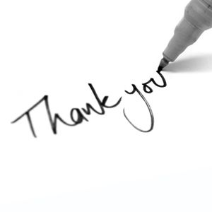 Best Thank You Images On   Inspiration Quotes