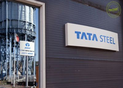 Tata Steel Ltd has informed BSE that a meeting of the Board of Directors of the Company will be held on November 05, 2015 - See more at: http://ways2capital-equitytips.blogspot.in/2015/09/tata-steel-q2-results-on-nov-05-2015.html#sthash.h0DOU1fY.dpuf