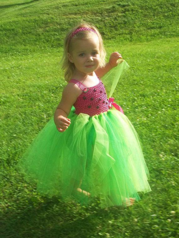 106 best Tutu dresses images on Pinterest Halloween prop, Swing - halloween tutu ideas
