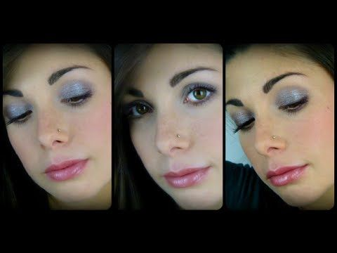 Fresh and Easy Makeup: Trucco per tutti i giorni!