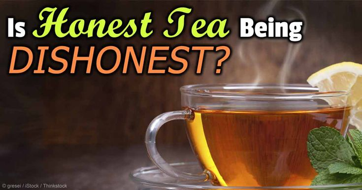 The conflicting interests between Honest Tea and Coca-Cola appear to have resulted in false statements, which may even constitute an SEC violation. http://articles.mercola.com/sites/articles/archive/2014/06/24/honest-tea-gmo-labeling.aspx