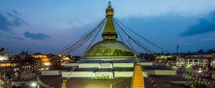 All Nepal Package Tours – lifetime experience with history, culture and nature One can explores world heritage sites related with history, culture, tradition, customs and beautiful natural scene with great Himalayas. Historical Durbar Squares, Museum, Temples, Monasteries and Stupas will be your main attractions.  http://www.adventurelandnepal.com/en/nepal/nepal-tour-packages/cheap-nepal-package-tour
