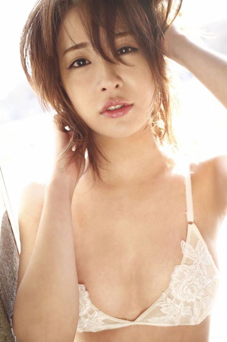 [WPB-net] NO.167 神室舞衣 Kamuro Mai 《男をダメにする女》 写真集_第5(5)张图