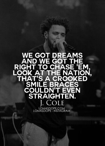 J Cole Lyrics Quotes About Love : ... about J Cole Lyrics on Pinterest Rap lyrics, Rap quotes and J cole