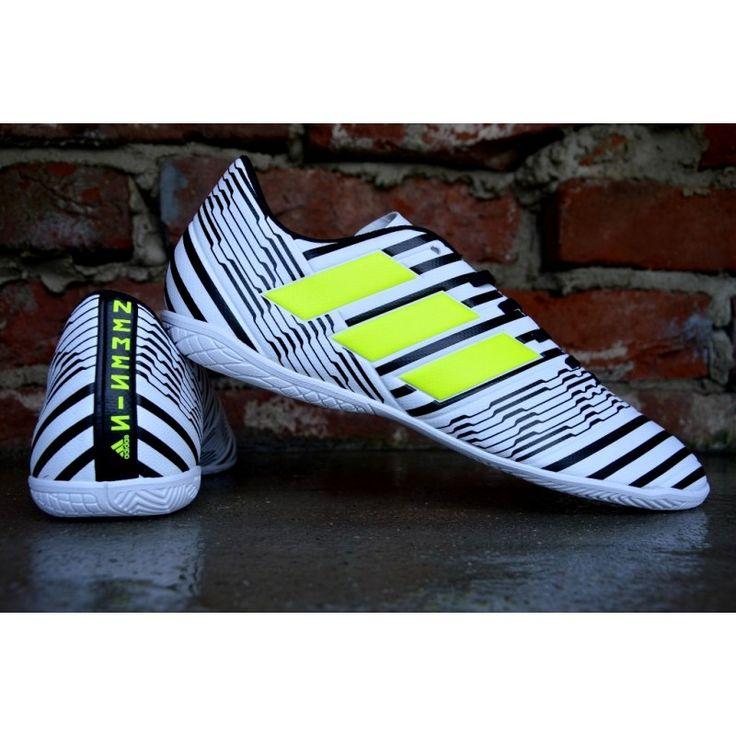 Adidas Nemeziz 17.4 IN S82473