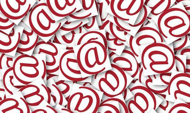 10 dakikalık, 1 saatlik geçici mail veren siteler