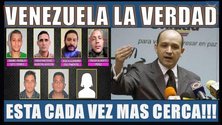 ULTIMAS NOTICIAS VENEZUELA 18 FEBRERO 2018||EL MUNDO SABRA LA VERDAD DE LO QUE PASO EN JUNQUITO!!!