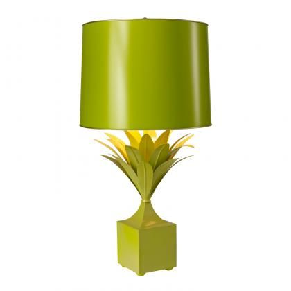 Awesome Desk Lamps cool table lamp. fabulous cool desk lamps cool desk lamps with