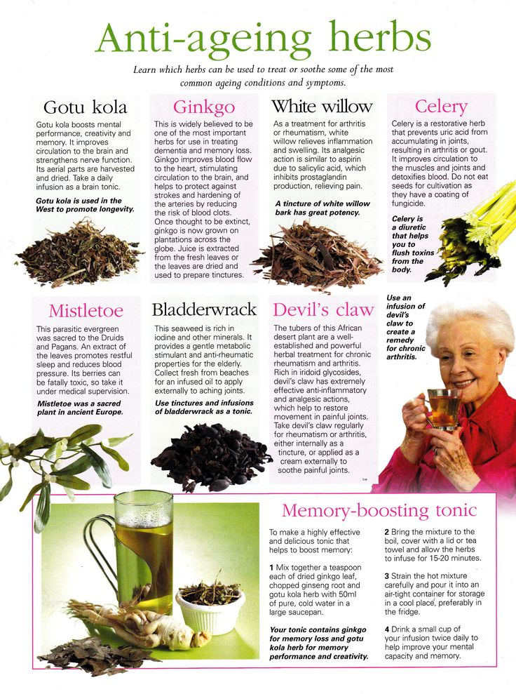 Anti - ageing herbs www.SELLaBIZ.gr ΠΩΛΗΣΕΙΣ ΕΠΙΧΕΙΡΗΣΕΩΝ ΔΩΡΕΑΝ ΑΓΓΕΛΙΕΣ ΠΩΛΗΣΗΣ ΕΠΙΧΕΙΡΗΣΗΣ BUSINESS FOR SALE FREE OF CHARGE PUBLICATION