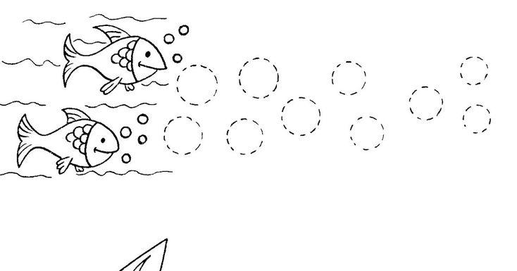 Atividades Infantis para Coordenação Motora Atividades Infantis para Coordenação Motora Atividades Infantis para Coordenação Motora…